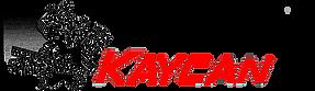 Kaycan Logo.png