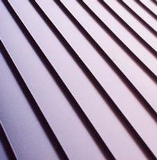 standing-seam-metal-roof_edited.jpg
