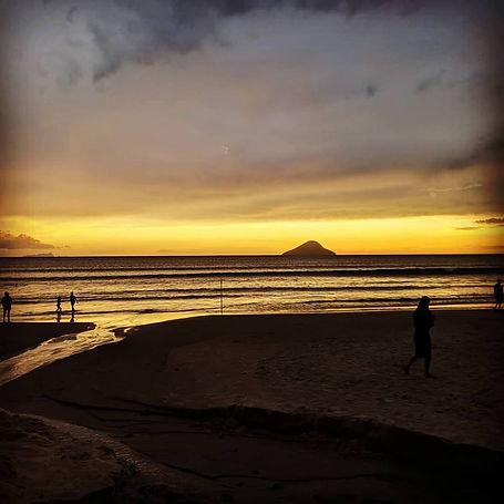 Fotos Praias 03.jpg