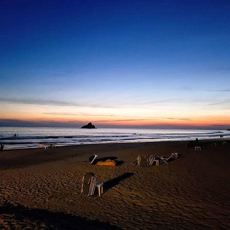 Fotos Praias 02.jpg