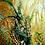 Thumbnail: The Barley Faeries.