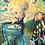Thumbnail: Wonderland Rediscovered, The Jungle of Wonderland.