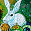Thumbnail: Wonderland Rediscovered, White Rabbit and the Teapot.