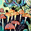 Thumbnail: Wonderland Rediscovered, The Wonderland Tea Party.