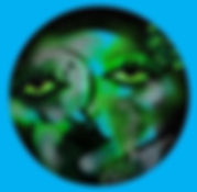 earth face.jpg