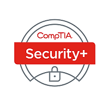Comptia S+.png