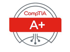 Comptia A.png