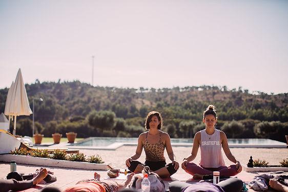 FitBirds Fitness Yoga Retreat Portugal 2018-Whole MAGIC-0331 copy.jpg
