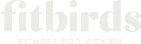 Fitbirds-Logo-08.png