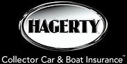 hagerty-insurance-4.jpg