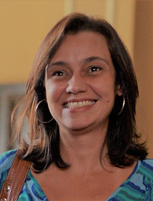 Flavia Vieira.jpg