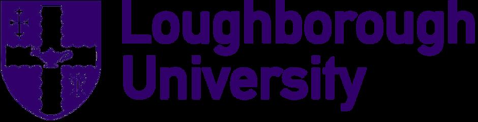 LoughboroughUniversity.png