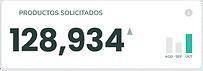 indicador3.png