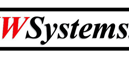 Welcome to TMW Systems, LLC