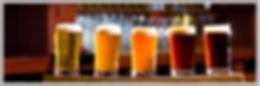 Pub & Restaurant | Barbican