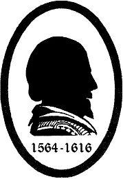 Logo_Shakespeare.jpg