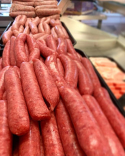 All Sausages.jpg