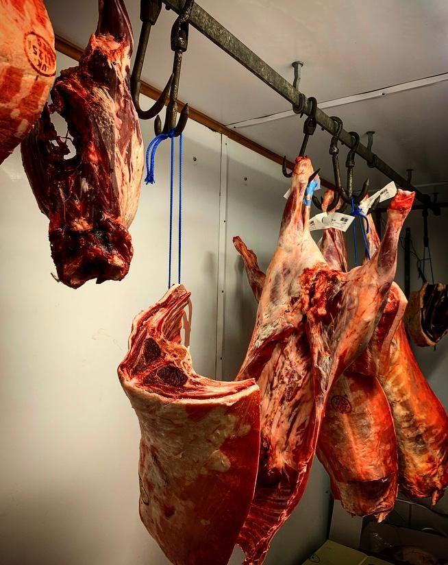 Meat locker.jpg
