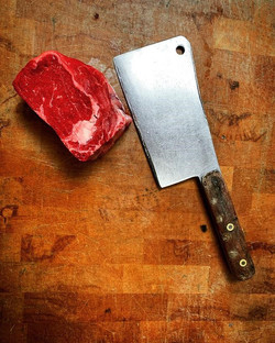 Steak & Cleaver 2.jpg