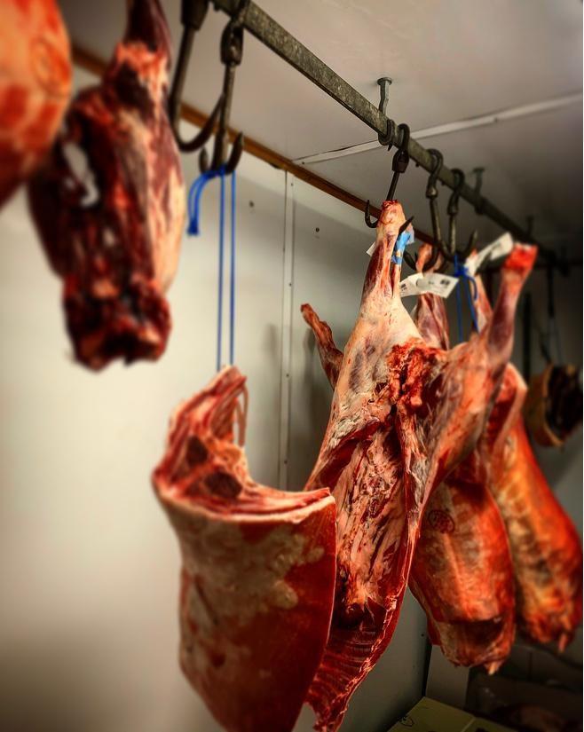 Meats hanging.jpg