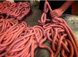 Sausage making 2.jpg