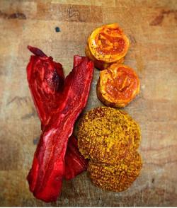 Flavoured meats.jpg