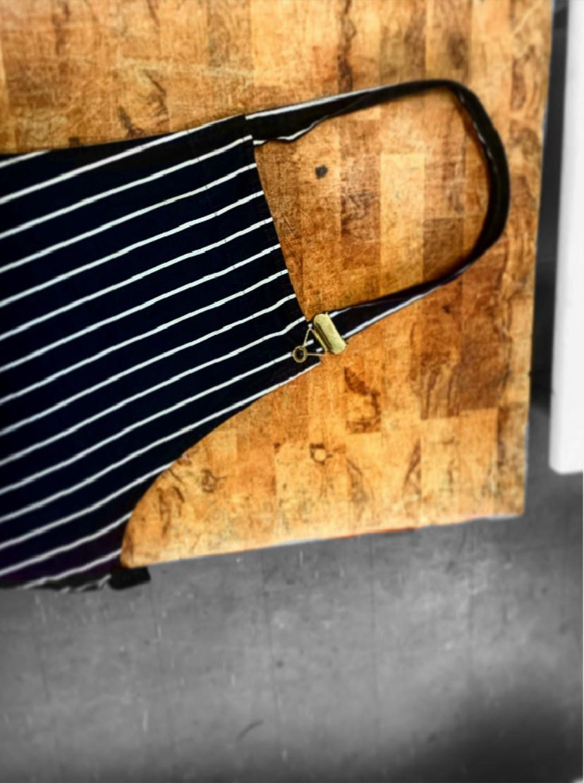 Apron Butchers block.jpg