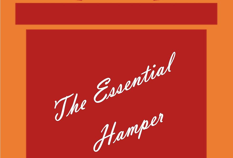 The Essential Hamper
