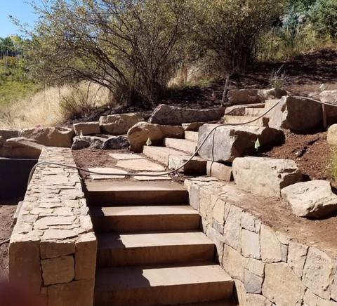 Ferguson Boulder and Steps (2).jpeg