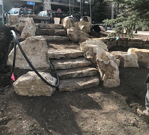 Beavercreek Boulder and Steps (2).jpeg