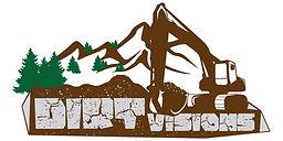 Dark Brown Version Dirt Visions Logo.jpg
