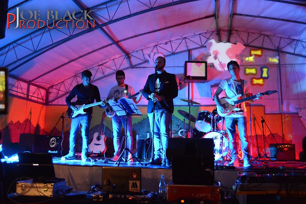 Sei di Quadri live at MESTIZO -  Villanova Club.jpg