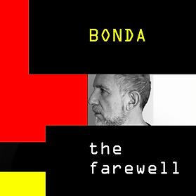 bondathefarewell (ridotto).png