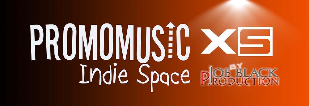 Banner Promomusic (Taglio per Fb)xs 2.jpg