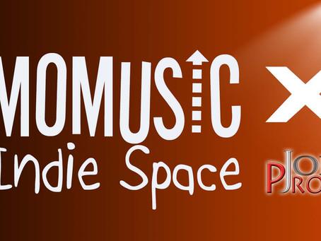 """Promo Music XS #30# la Promozione Radio e Web """"entry level"""""""