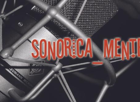 """Sonorica_mente Puglia diventa """"2.0""""!"""