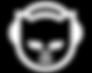 logo napster.png