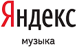 Yandex png.png