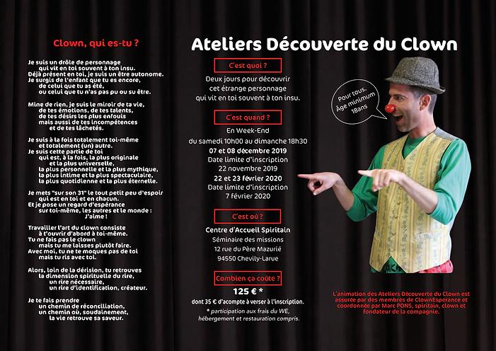 Dépliant_Ateliers_Clown_2019-2020_verso.