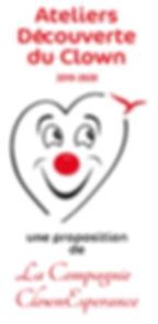 Page_de_garde_Dépliant_.png