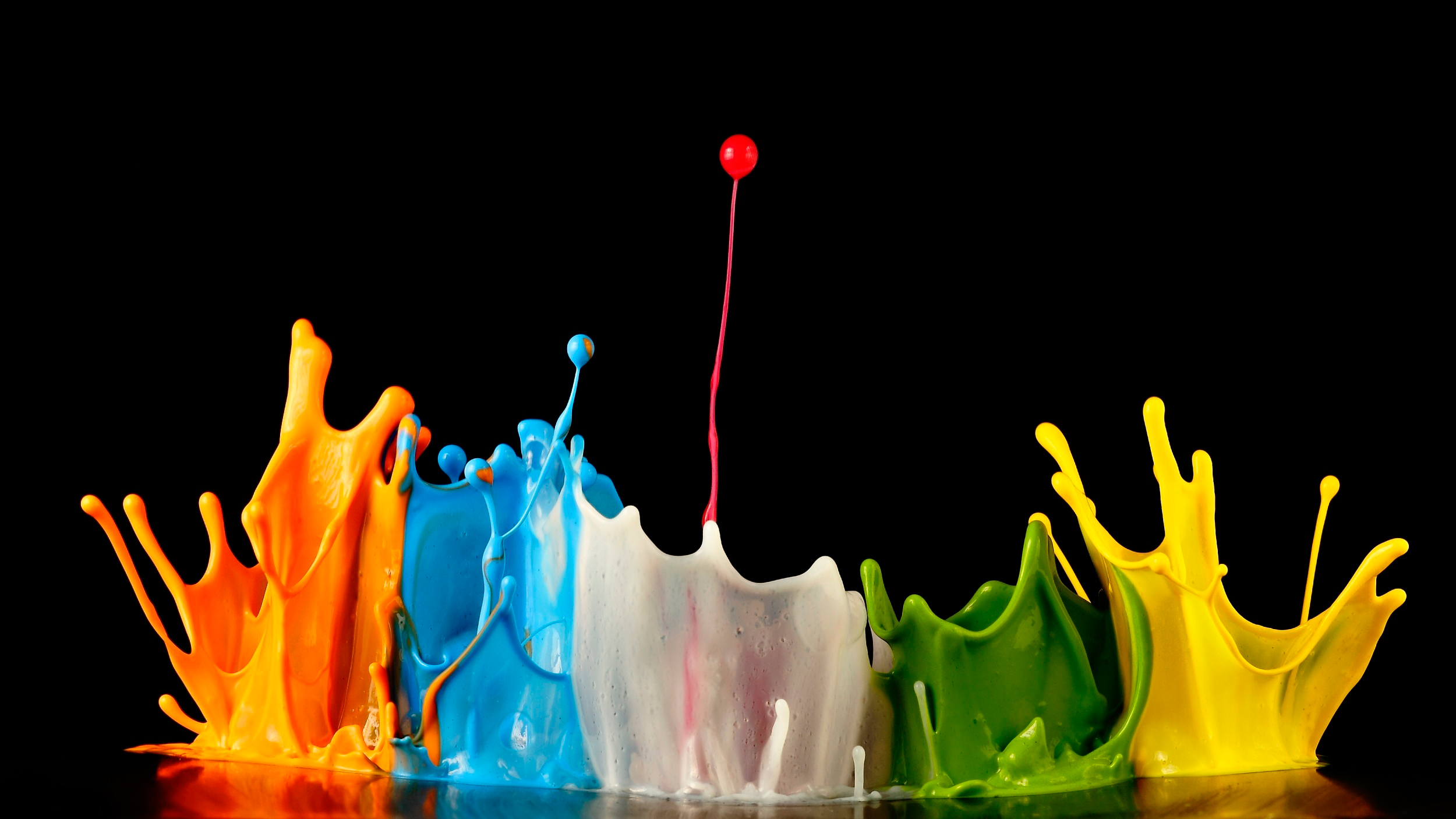 colors-paint-splash-orange-blue-green-yellow-white-drop-black-background.jpg
