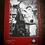 Thumbnail: THE VOICE OF THE DARK by Albertus Jimenez