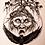 Thumbnail: La conspiration des corbeaux