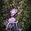Thumbnail: Epona Halskette