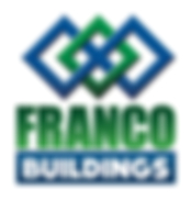 Franco Buildings Logo.png