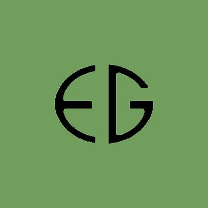 Socials_Green_ProfPic.png