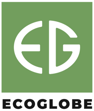 Ecoglobe_Logo_Green_Classic.png