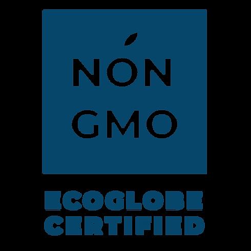 Ecoglobe_Products_NON GMO.png