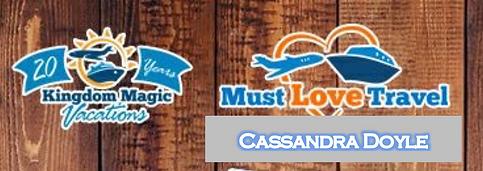 Cassandra log modified (1).png