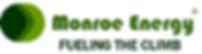 MonroeEnergy_Horizontal_Logo_w_tagline.p